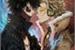 Fanfic / Fanfiction I Always Come Back - DabiHawks