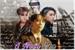 Fanfic / Fanfiction I Need You- Jongho e Woosan ( Ateez)