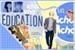 Fanfic / Fanfiction Icha-icha Education