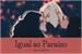 Fanfic / Fanfiction Igual ao Paraíso - Dramione