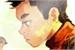 Fanfic / Fanfiction Imagine - Damian Wayne