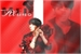 Fanfic / Fanfiction Imagine Jungkook - Meu aluno ( REESCREVENDO)