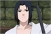 Fanfic / Fanfiction Imagine Sasuke uchiha