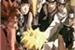 Fanfic / Fanfiction Instagram Boruto Naruto