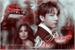 Fanfic / Fanfiction Intense Desire (Jeon Jungkook)