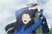 Fanfic / Fanfiction Kakashi e Yumi - Não posso te perder (EM REVISÃO)