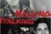 Fanfic / Fanfiction Killing Stalking (Mitw)