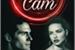 Fanfic / Fanfiction Kiss Cam