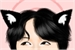 Fanfic / Fanfiction Kitten - sope, Yoonseok
