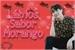 Fanfic / Fanfiction Lábios Sabor Morango - One Shot Jung Hoseok