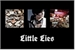 Fanfic / Fanfiction Little Lies - Lee Taemin