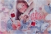 Fanfic / Fanfiction Livros e Romance (Jeon Jungkook - BTS)