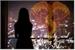 Fanfic / Fanfiction Alma solitária -Renascendo das cinzas