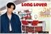 Fanfic / Fanfiction Long Lover - Jeon Jungkook, BTS