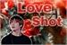 Fanfic / Fanfiction Love Shot-Imagine(Jeon Jungkook,Hoseok)