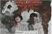 Fanfic / Fanfiction Lovely blindness; (Taekook).