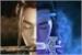 Fanfic / Fanfiction Lovesick ( romance BL, romance Yaoi, Novel )