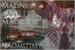 Fanfic / Fanfiction Madness And Magics (Oumeno No Killing Game!AU)