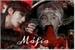 Fanfic / Fanfiction Máfia-Kim Namjoon