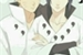 Fanfic / Fanfiction Meu melhor erro - SasuNaru e KakaIta