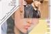 Fanfic / Fanfiction Minha Doce Garota (Imagine Jeon jungkook)