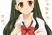Fanfic / Fanfiction Minha irmã-Kiyoko Freecss