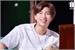 Fanfic / Fanfiction Mini historia (imagine Namjoon)