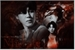 Fanfic / Fanfiction Mistake - Jikook
