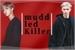 Fanfic / Fanfiction Muddled Killer