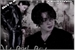 Fanfic / Fanfiction My Bad Boy --- Imagine JungKook (Hitaus)