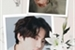 Fanfic / Fanfiction My guardian angel- Jeon Jungkook