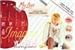 Fanfic / Fanfiction My Love ( Choi Yeonjun )TXT