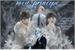 Fanfic / Fanfiction My Prince M - Yoonmin