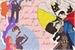 Fanfic / Fanfiction Namoraliens - DickKori and Superbat