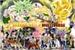 Fanfic / Fanfiction Naruto, The Gamer (Dragon Ball Multiverse)