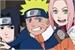 Fanfic / Fanfiction Naruto Uzumake