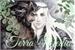 Fanfic / Fanfiction O amor renasce na Terra - Média