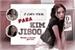 Fanfic / Fanfiction O Cara Ideal Para Kim Jisoo