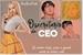 Fanfic / Fanfiction O Secretario da CEO- Kim Seokjin