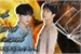 Fanfic / Fanfiction O Segredo do Caderno Azul - Imagine Jungkook e Namjoon