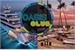 Fanfic / Fanfiction Oasis Club - Segunda Temporada