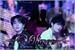 Fanfic / Fanfiction Olimpo - (Jeon Jungkook e Kim Taehyung)