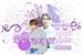 Lista de leitura [Ateez SeongSang |Yungi |Woosan |Seongjoong]