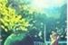 Fanfic / Fanfiction Ophelia- Saiouma