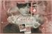 Fanfic / Fanfiction Orelhas de Coelho