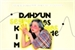 Fanfic / Fanfiction Os Segredos de Kim Dahyun