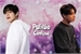 Fanfic / Fanfiction Paixão confusa - (Taekook - Vkook)
