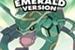 Fanfic / Fanfiction Pokémon emerald