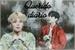 Fanfic / Fanfiction Querido diário jikook
