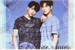 Fanfic / Fanfiction Re: LOVED (ABO) - HYUNMIN